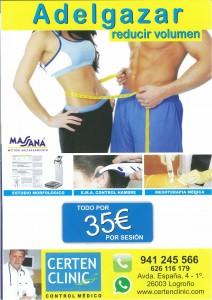 Cartel pq Massana1